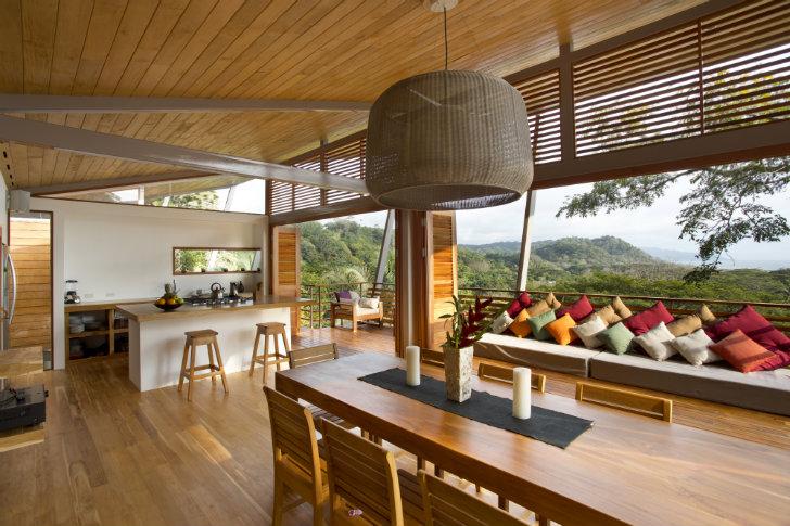 casa casas de diseno tropical diseos de casas diseos de