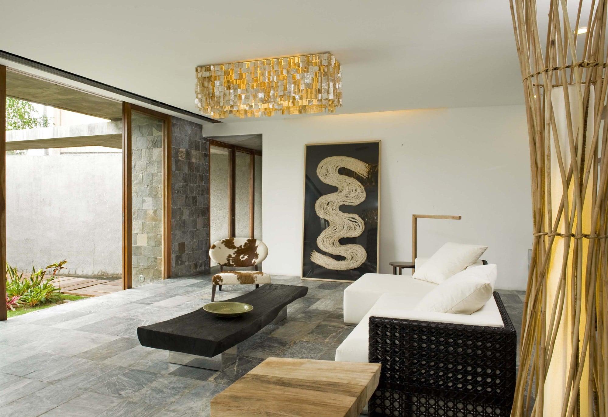 decoracion de interiores con muebles rusticos:Diseño de interiores y detalles de la vivienda rústica