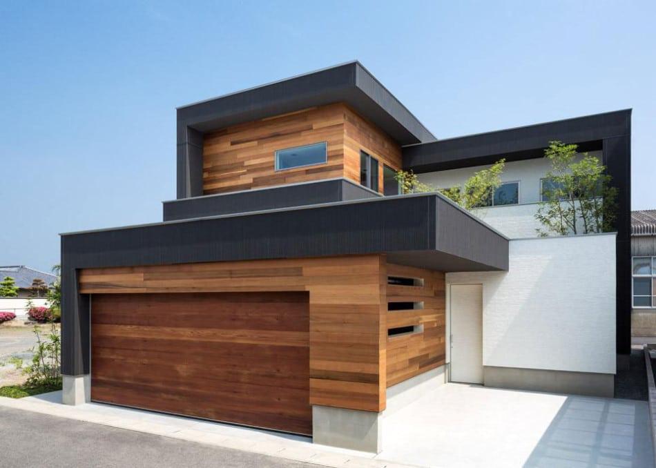 Fachadas de casas pequenas en puerto rico tattoo design bild for Casas pequenas de dos pisos