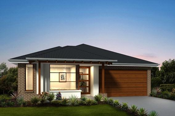 Planos de casas de un piso fachadas y planos de planta quotes for Fachadas de casas coloniales de un piso