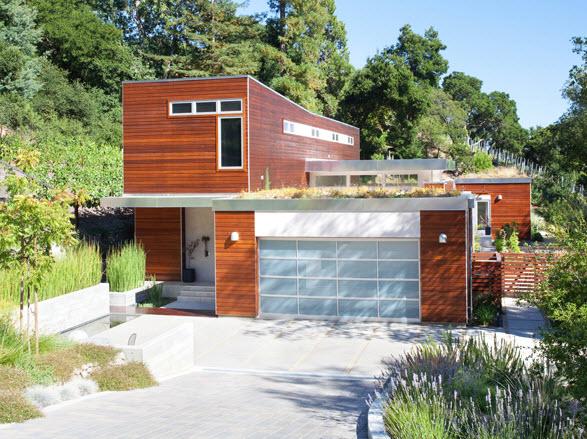 Planos De Casa De Dos Pisos Construcci 243 N A Bajo Precio