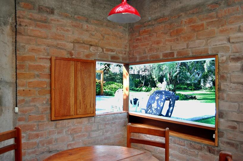 Como Decorar Casas Rusticas - Diseños Arquitectónicos - Mimasku.com