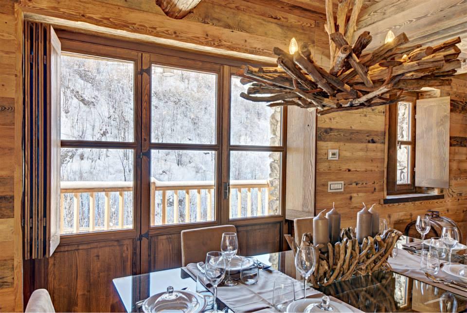 decoración de interiores salas rusticas : decoración de interiores salas rusticas:Diseño de interiores rústico uso de madera y piedra