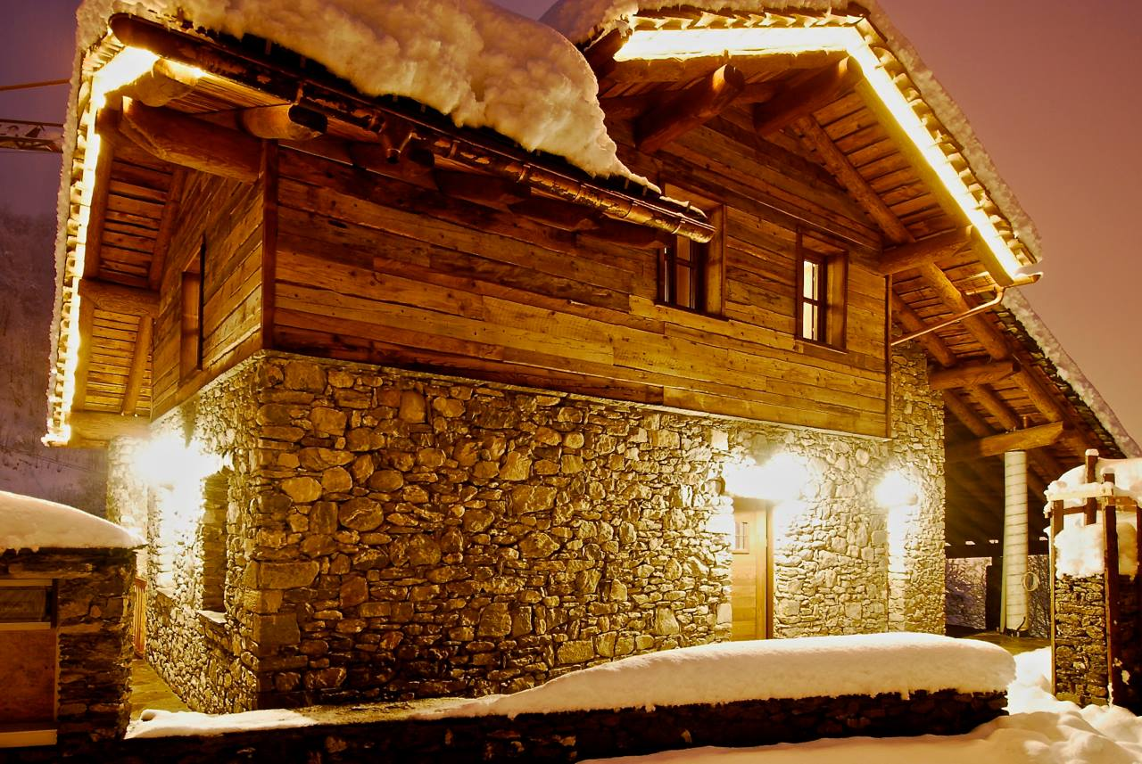 decoracion de interiores para casas rusticas : decoracion de interiores para casas rusticas:Diseño de interiores rústico uso de madera y piedra