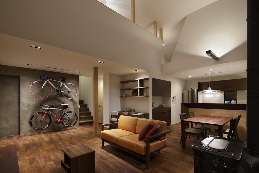 Dise o de interiores sala construye hogar for Interiores de diseño