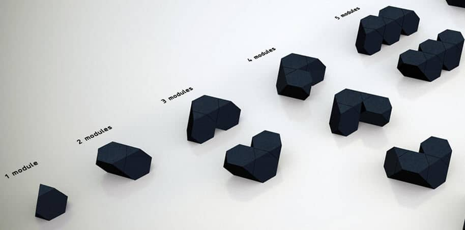 mdulos de sistemas modulares