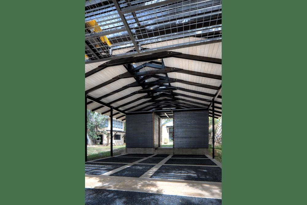 Como Se Construye Una Casa #5: Diseño-de-cochera-4.png