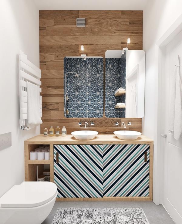 Azulejos Baño Juvenil:Rich Modern Bathroom