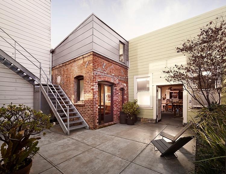 Construir Habitaci N Mini Apartamento En Patio De Casa