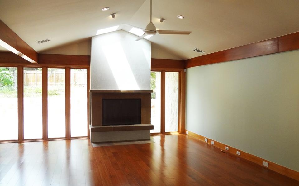 Diseo de casas interiores diseo de interiores de la for Pisos interiores