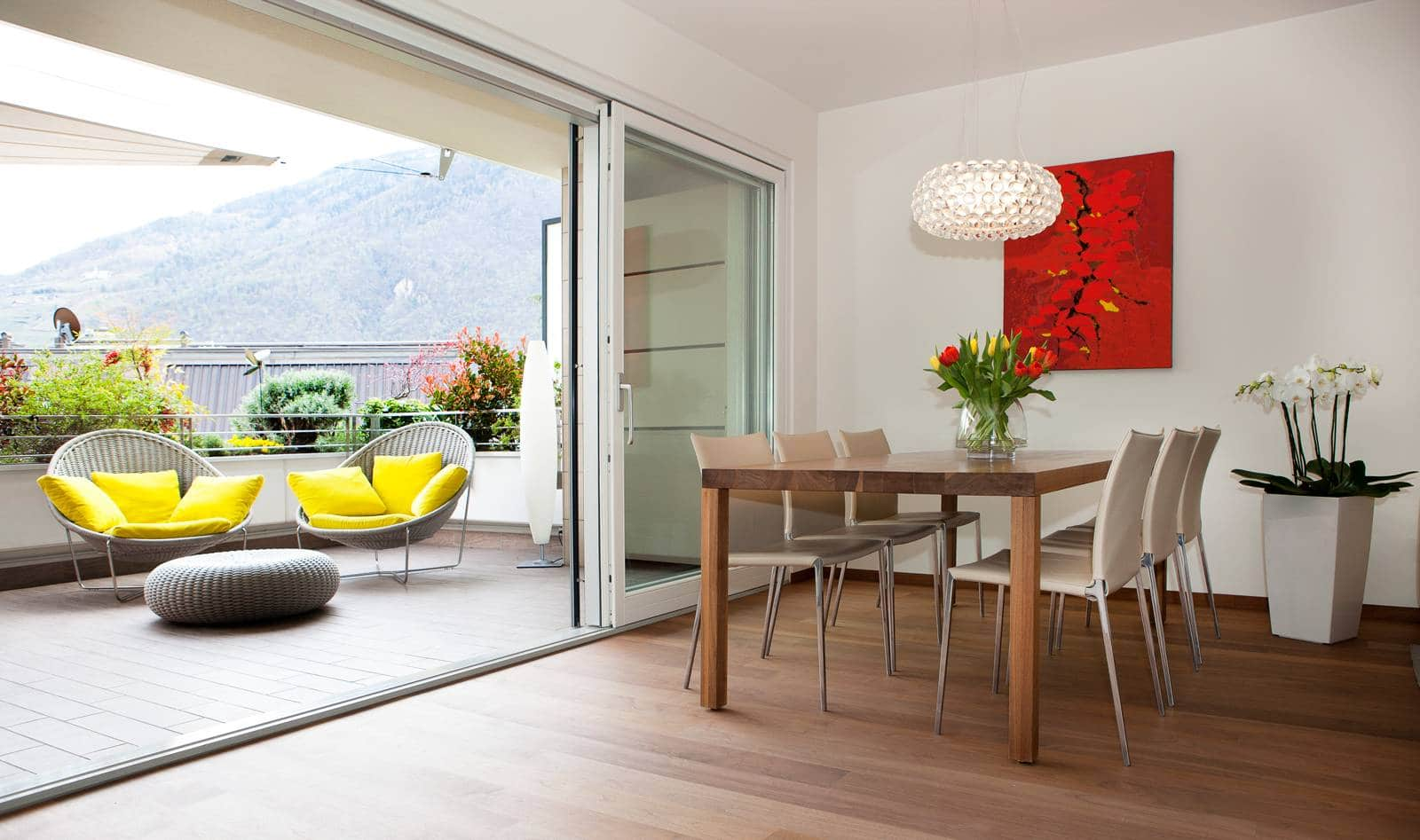Dise o de planos de apartamento e interior construye hogar for Apartamentos de diseno pequenos