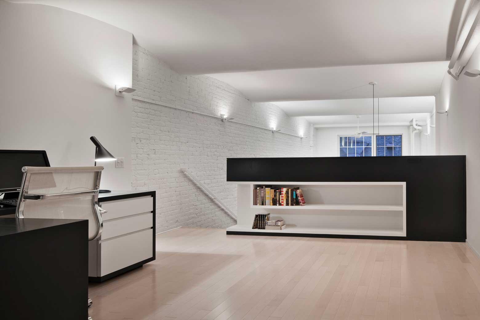 Diseno de dormitorios pequenos dise os arquitect nicos for Diseno de interiores dormitorios
