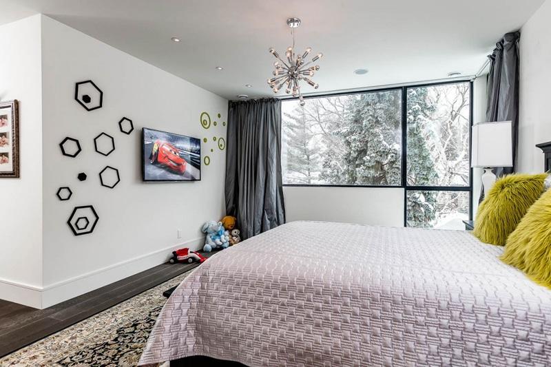 Dormitorio Para - Diseno De Dormitorios Para Jovenes - Mimasku.com