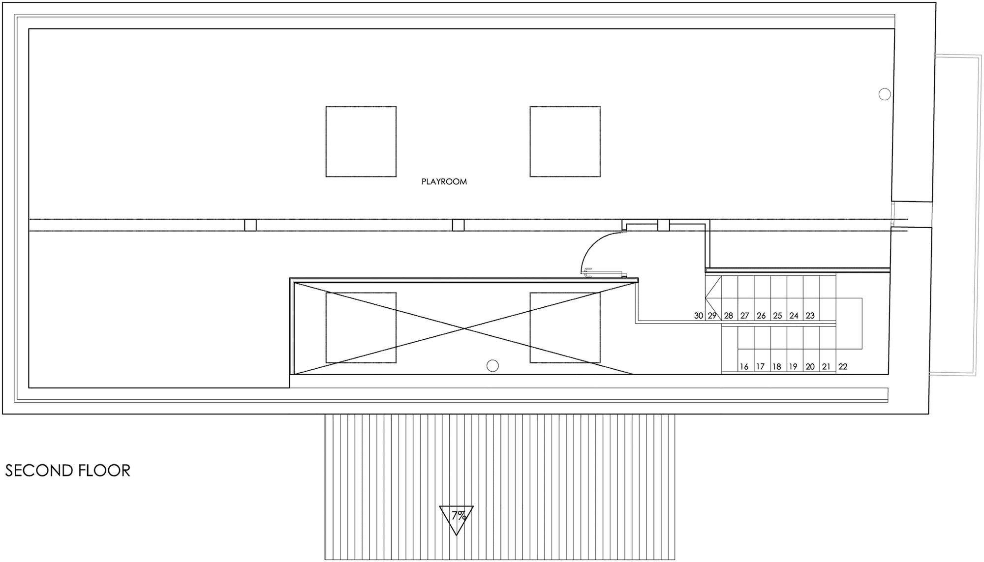 Dise o de casa r stica de piedra planos construye hogar for Diseno de planos