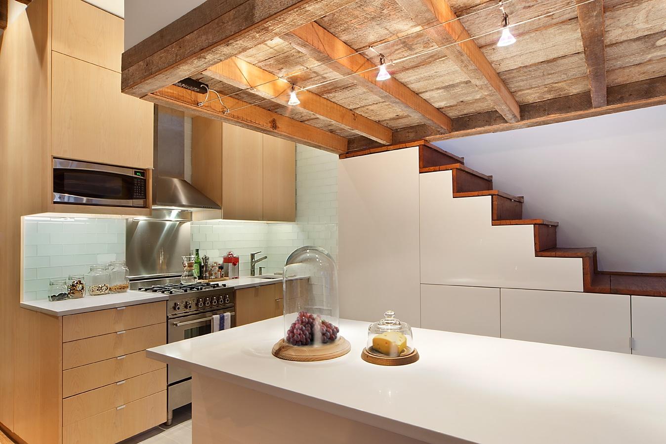 Decoracion de interiores cocinas fabulous decoracion de for Decoracion interiores cocina