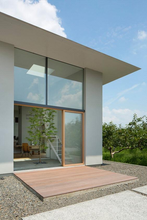 design diseo de casas japonesas modernas diseo de casa estilo japons