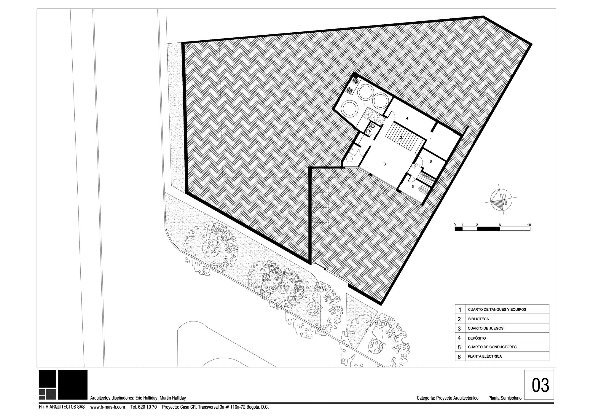 Moderno dise o casa de un piso con planos construye hogar for Planos de pisos grandes
